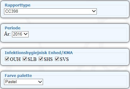 CC398_rapport_filtrering