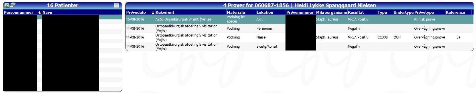SøgningAfPatienter050916